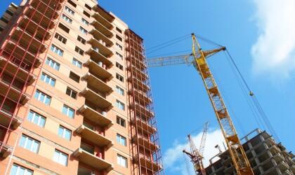 Гарантия застройщика: как исправить недостатки квартиры в новостройке