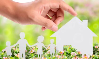 Ипотека с применением материнского капитала: порядок действий и нюансы