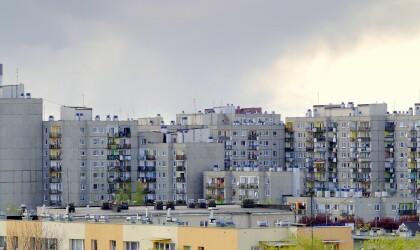 Квартиры в панельных домах: особенности, минусы и плюсы