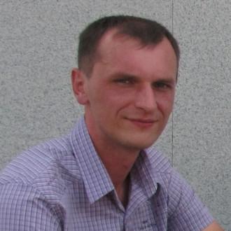 Сергей Стельник