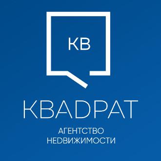 АН Квадрат