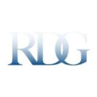 RDG SERVICE