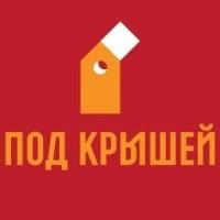 Станислав Сычёв брокер по недвижимости
