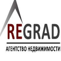 ООО РеГрад