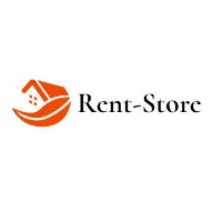"Агенство недвижимости ""Rent-store"""