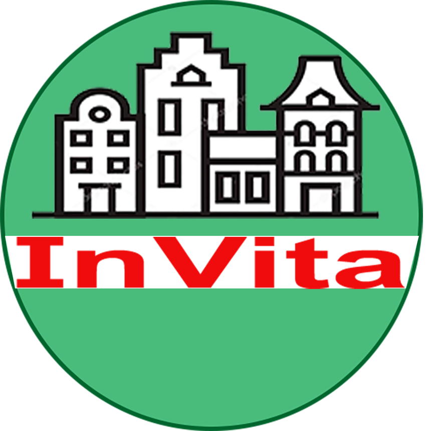 InVita Realty